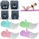 4 Colors Option Hips Trainer Clip Buttocks Lifter Body Inner