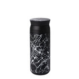 Jordan&Judy 320ml Water Bottle Stainless Steel Drinking Insulated Thermos Coffee Mug Portable Travel Cup
