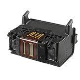 Głowica drukarki do HP Photosmart 7510 7525 B8550 C5300 C5370 C6300 C6350 C6380
