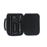 Zhiyun Portable Storage Bag for Smooth Q2 3-axis Stabilisator Gimbal Accessories