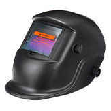 AUG Auto Darkening Welding Helmet Mask Welders