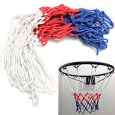 Filet de jante de but de panier de basket-ball de rechange de sport de plein air durable standard Nylon