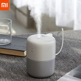 VH 420ML USB Humidificateur Purificateur d'Air Silencieux De XIAOMI YOUPIN