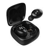 XG12 TWS Беспроводная связь Bluetooth 5.0 Наушник Одиночные двойные наушники CVC8.0 Наушники с шумоподавлением и микрофоном