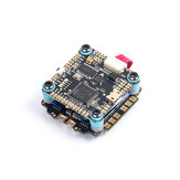 MAMBA F405 MK2 Flight Controller OSD F50 50A Blheli_S 3-6S DSHOT600 FPV Racing Brushless ESC STACK 30.5×30.5mm