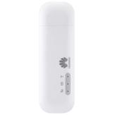 HUAWEI Wi-Fi 2 Mini 4G LTE USB Modem WiFi Hotspot USB Router 150Mbps E8372h-155