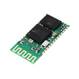 5pcs HC-06 HC06 Wireless Serial bluetooth RF Transceiver Module RS232 TTL Geekcreit for Arduino - products that work with official Arduino boards