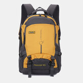Men Women Large Capacity Light Weight Backpack