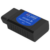 EEOBD E07 ELM327 Adattatore per scanner diagnostico per auto wireless OBD2 WIFI