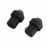 2PCS Volantex P7910118 Waterproof Rubber Plug for 791-1 Compass RC Boat Spare Parts