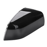 Car Right Wing Side Mirror Cover For Land Rover Range Rover Sport/LR2/LR4