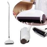 Draadloze handveger Veegzwabber Huishoudelijk schoonmaakgereedschap Thuis Keuken Vloerstof