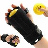 Ортез на запястье пальца рук