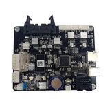 Anet® ET4+/ET4 Pro New Version Silent Mainboard for Anet 3D Printer