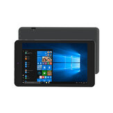 Original Caja Jumper Ezpad Mini 8 Intel Cherry Trail Z8350 2GB RAM 64GB ROM Windows 10 8 Inch Tableta