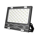 50W / 100W / 200W / 500W LED Luz de inundação impermeável ao ar livre Spot Lighting Outdoor Lamp
