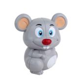 Mysz Drugie zamówienie Cube Zabawki edukacyjne Zabawki dla dzieci