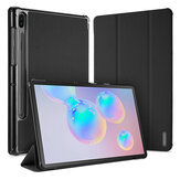 Tri-Fold tablet hoes voor Samsung TAB S6 10.5