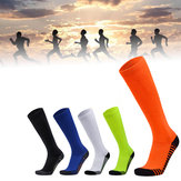 1 Pair Compression Stocking Outdoor Running Football Basketball Sports Compression Socks