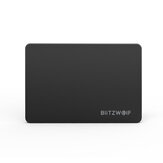 BlitzWolf® BW-SSD2 256GB Solid State Disk 2.5 Inch SATA3 6Gbps SSD TLC Chip Internal Hard Drive for SATA PCs and Laptops with R/ W at 520/430 MB/ s