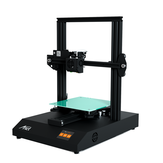 Anet® ET4 Pro 3D Printer DIY Kit 220 * 220 * 250mm Ukuran Cetak dengan TMC2208 Silcent Driver Support Automatic Leveling / Continued Power Failure / Filament Detection / Online / Offline Printing