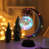 LED Colorful Star Master Sky Luz noturna estrelada LED Projetor Night Light