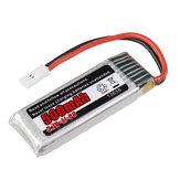 RGT 13638 3,7 V 500 MAH Lipo Batterie Für 1/24 136240 V2 RC Auto Rock Crawler Geländewagen Modelle Teile