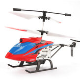 JJRC GAZE JX03 2.4G 4CH Altitude Hold Hover One-key Start Helicopter RC Helicopter RTF With 720P HD Camera
