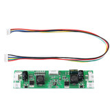 CA-266S 32-65 Inch LED LCD TV Backlight Constante Huidige Driver Board 80-480mA Output