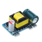 5 pz AC-DC 5V 700 mA 3,5 W Modulo di alimentazione a commutazione isolata Regolatore buck Modulo di potenza di precisione step down Convertitore da 220 V a 5V