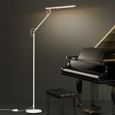 OPPLE LED Lampa podłogowa Regulowana lampa biurkowa do czytania Lampa fortepianowa od Xiaomi youpin