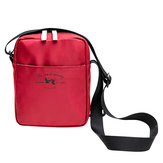 Women Nylon Multi-function Travel Crossbody Bag Shoulder Bag