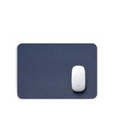 Shunbo Wielokolorowa wodoodporna urocza zmywalna podkładka pod mysz do laptopa