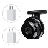 1080P Wireless WiFi Wireless Camera IP Camera CAM Home Security IR Night Vision