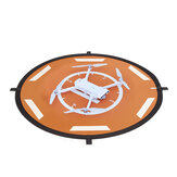 STARTRC 80cm Parking Pad Apron for Xiaomi FIMI X8 SE Drone