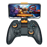 GEN GAME NUOVO S7 bluetooth3.0 Wireless Gamepad Turbo Game Controller per iOS Andriod Win 8/8/10 PS3 Telefono cellulare PC TV BOX