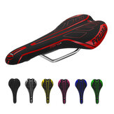 Mountain Bike bicicleta MTB Soft Saddle Seat Road Sport Extra Conforto GEL