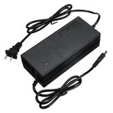 42V 3A Quick Power Battery Charger Adapter For Ninebot BIRD LIME Electric Scooter ES1/ES2/ES4/M365