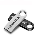 Kingstick USB Flash Drive 32G 64G PenDrive USB Disk Portable U Disk Memory Stick