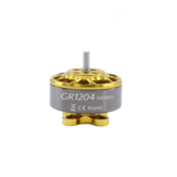 GEPRC GR1204 5000KV 3-4S Brushless Motor For Whoop Drone Toothpick Drone Motor FPV Parts
