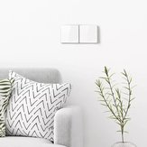 Xiaomi Smart Wall WIFI Switch