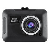 2.2inch 1080P Car Vehicle Dash Cam Video Camera Recorder DVR G-Sensor