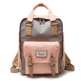 Zaino Women Girl Beauty Borsa per Data School Outdoor