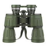 IPRee60x50 BNV-M1 Military Army Binocular HD Optics Camping Hunting Telescope Day/Night Vision