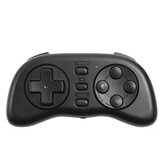 PL88 bluetooth Wireless Portable Game Controller Mini Gamepad for iOS Android for Windows Mobile Phone Tablet