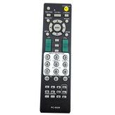 Alto-falante Controle Remoto para Onkyo Amplificador de potência A / V Receptor RC-682M RC-606S 607M SR603 SR502 504 TX-DS