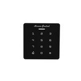 Tastiera del controller di accesso autonomo per il sistema di ingresso porta con RFID porta password serratura