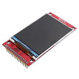 2.4 Inch TFT LCD Display Module Colorful Screen Module SPI Interface