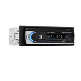 SWM-530 Autoradio Stereo MP3-Player Bluetooth Freisprecheinrichtung Dual USB AUX TF SD FM RCA