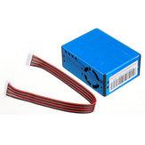 Plantower® PMS5003T PM2.5 + Sıcaklık ve Nem İkisi Bir Arada Sensör Dedektör